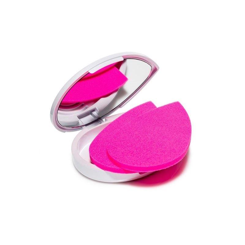 Спонж Beauty Blender Blotterazzi (1 уп) недорого