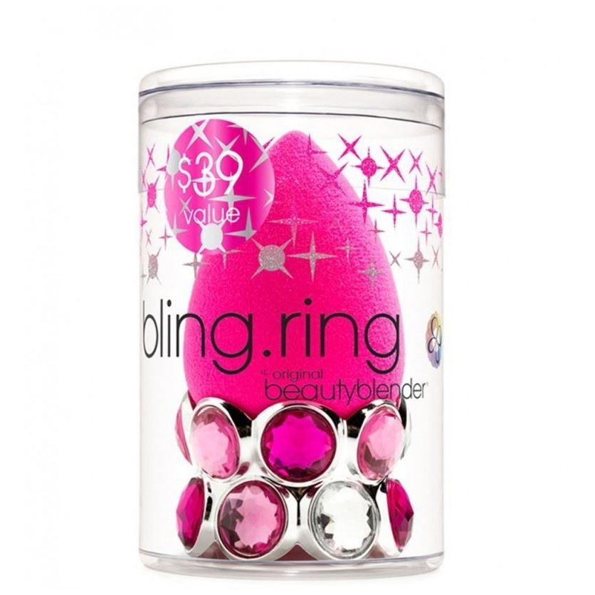 Спонж Beauty Blender Bling.Ring  (1 шт) недорого