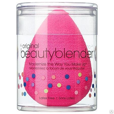 Спонж Beauty Blender Original (1 шт) недорого