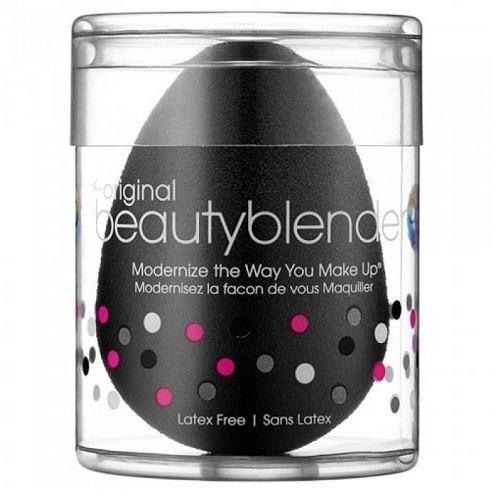 Спонж Beauty Blender Pro (10 шт) недорого