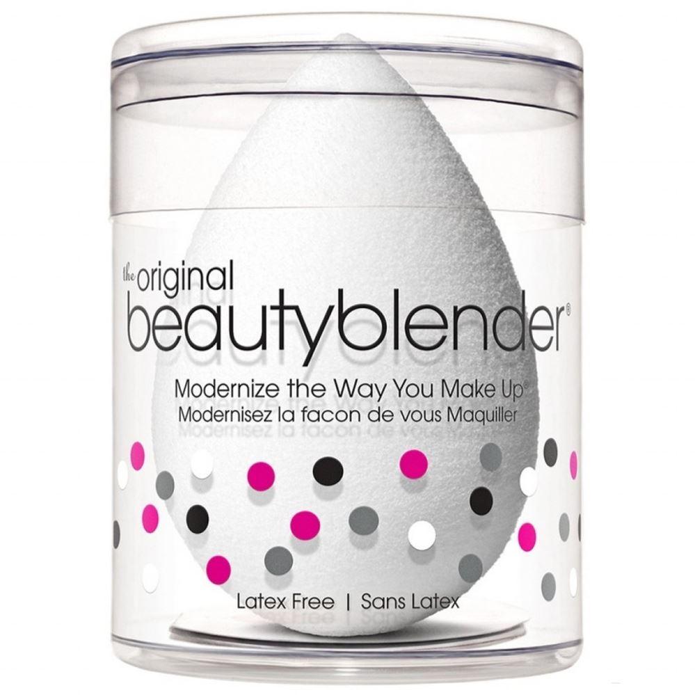 Спонж Beauty Blender Pure (1 шт) недорого