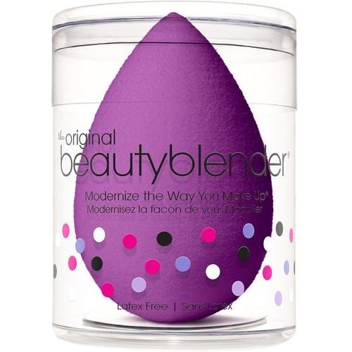 Спонж Beauty Blender Royal (1 шт) недорого