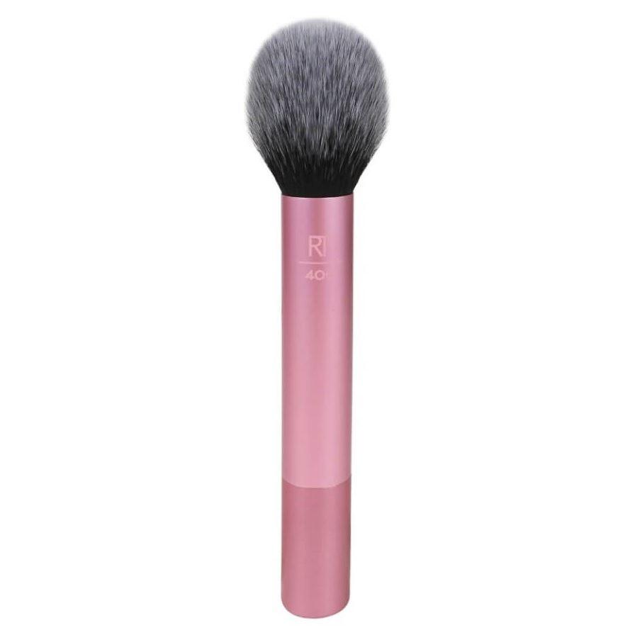 цены на Кисть Real Techniques Blush Brush (1 шт) в интернет-магазинах