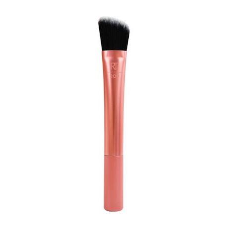 цены на Кисть Real Techniques Foundation Brush (1 шт) в интернет-магазинах