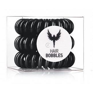 Сопутствующие товары Hair Bobbles Hair Bobbles чёрная (3 шт)