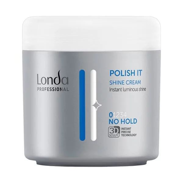 Крем Londa Professional Shine Polish It 150 мл