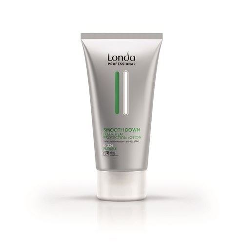 Лосьон Londa Professional Texture. Smooth Down  150 мл гель schwarzkopf professional 3 strong control g force texture 150 мл