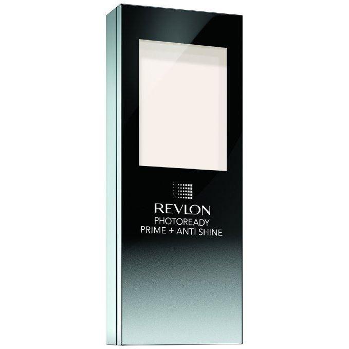 База под макияж Revlon Photoready Prime and Anti Shine Balm (010)