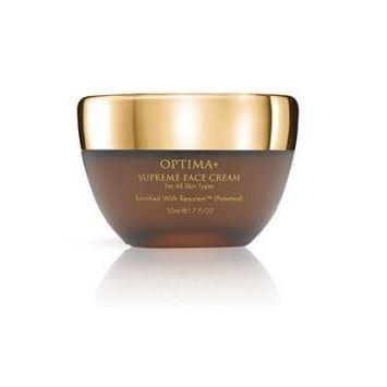все цены на Крем Aqua Mineral Optima+ Supreme Face Cream онлайн