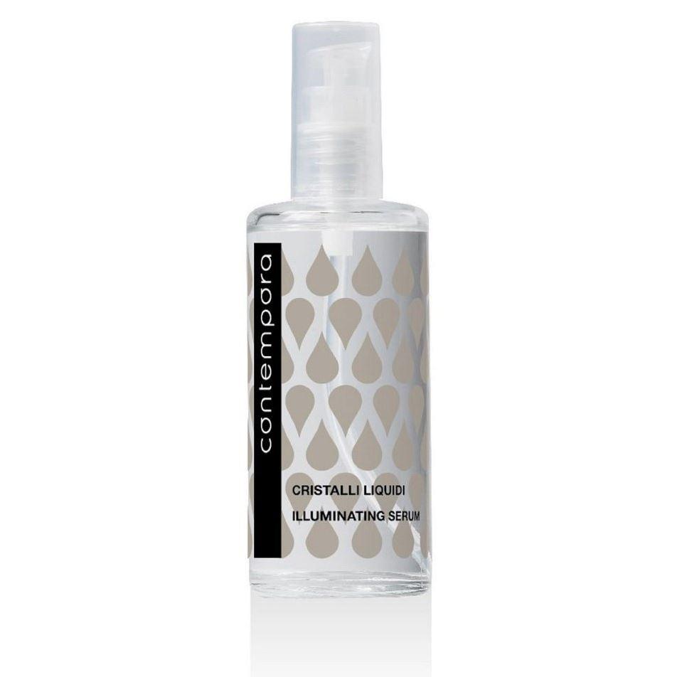 Сыворотка Barex Illuminating Serum 100 мл лак barex illuminating hairspray 300 мл