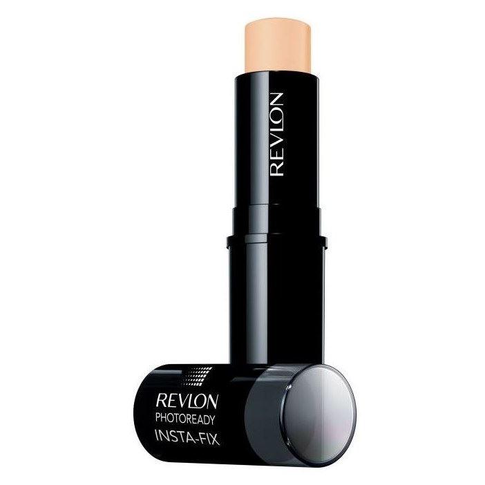 Тональный крем Revlon Photoready Insta-Fix Make Up Foundation Concealer Stick  (210 Gold Light) стоимость