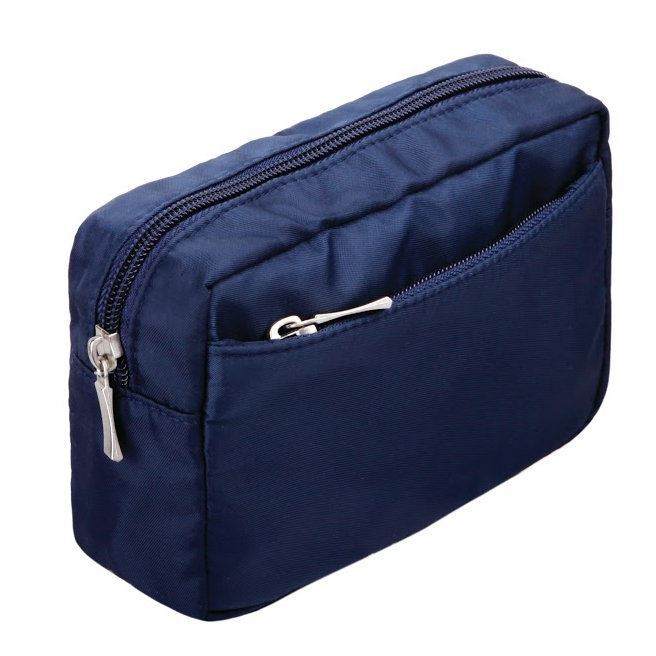 Косметичка Limoni Cosmetic Bag  (1 шт) small watyer booster pump reorder rate up to 80