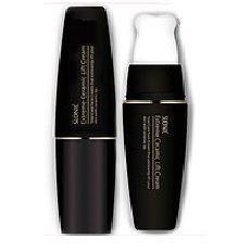 Крем Lioele Slonic Extereme Ceramic Lift Cream лореаль крем для лица лифтинг