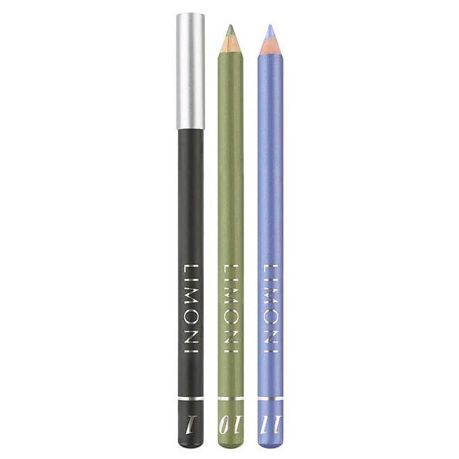 Карандаши Limoni Eye Pencil (23) limoni карандаш для век четкость тон 03