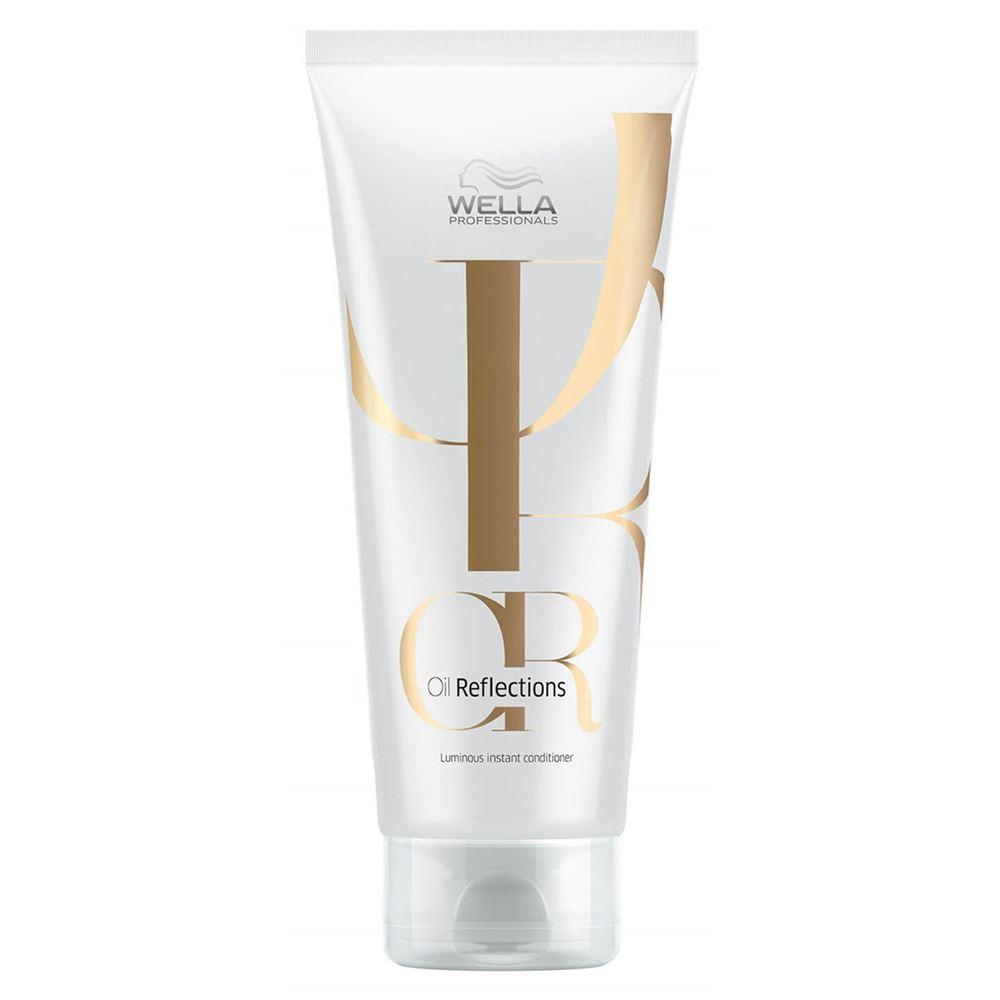 Бальзам Wella Professionals Reflections Balsamo бад мираксбиофарма зао секрет здоровых волос для женщин купить ригла