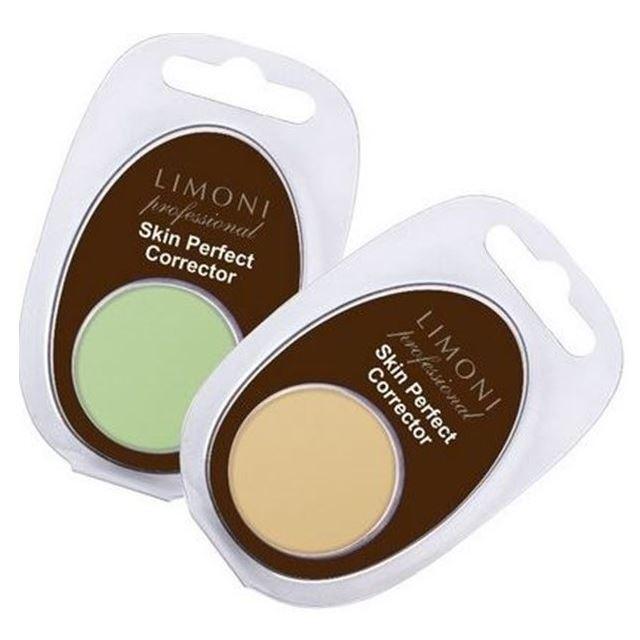 Корректоры Limoni Skin Perfect Corrector (06) недорого