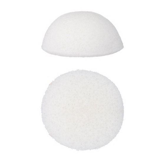 Спонж The Saem 100% Jelly Cleansing Puff (1 шт)
