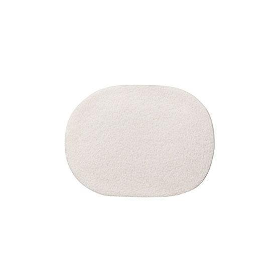 Спонж The Saem Cleansing Sponge (1 шт) недорого