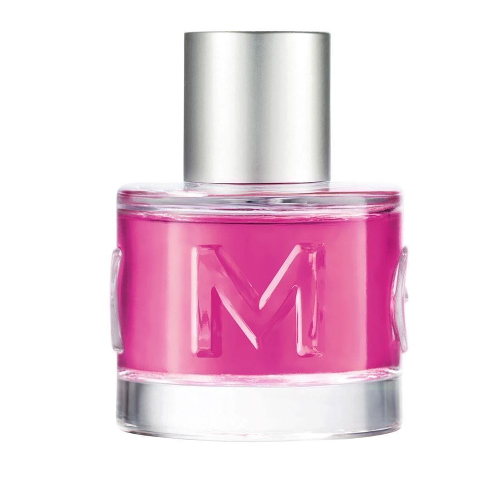 Туалетная вода Mexx Le Summer is Now Woman  40 мл mexx life is now w edt spr 30 мл