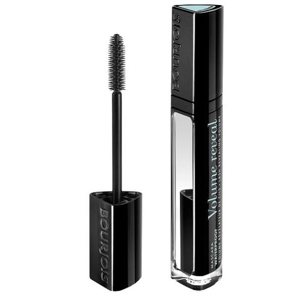 Тушь для ресниц Bourjois Volume Reveal Waterproof (23) sumptuous waterproof водостойкая тушь 1 black