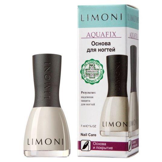 Жидкость Limoni Aquafix (коробочка) (1 шт)