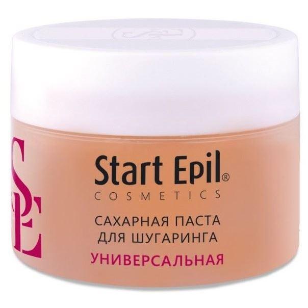 Воск Start Epil Паста для шугаринга «Универсальная»  (750 г) недорого