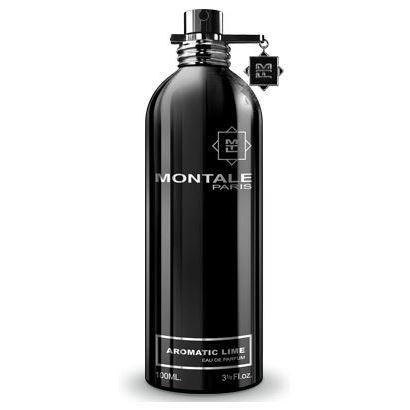 Парфюмированная вода Montale Aromatic Lime  100 мл besturn b50 b70 b90 x80 daytime light led free ship 2pcs set wire besturn b50 b70 b90 x80 fog light besturn b50 b70 b90 x80