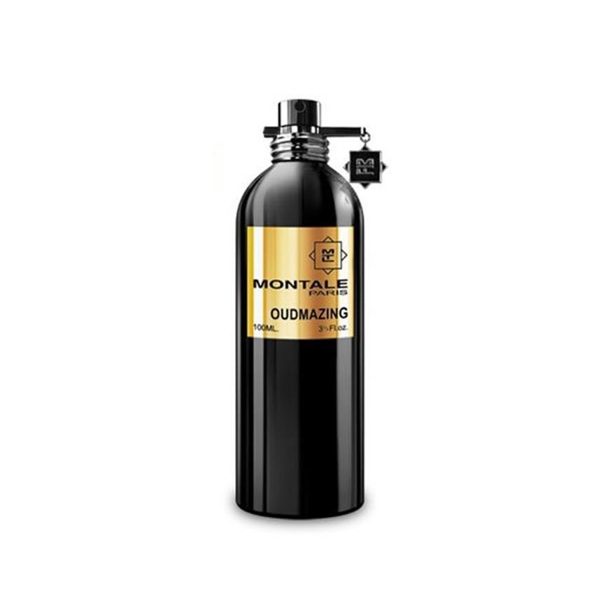 Парфюмированная вода Montale Oudmazing 20 мл парфюмированная вода montale santal wood 20 мл