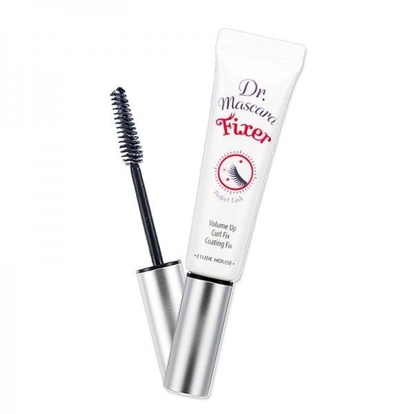 База под макияж Etude House Dr. Mascara Fixer for Perfect Lash (01 )