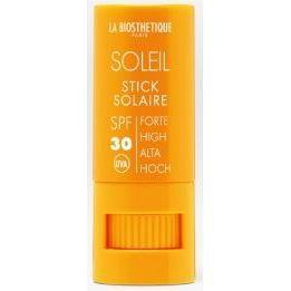 Концентрат LaBiosthetique Stick Solaire SPF 30 Visage (8 г) labiosthetique creme solaire multi protection spf 50