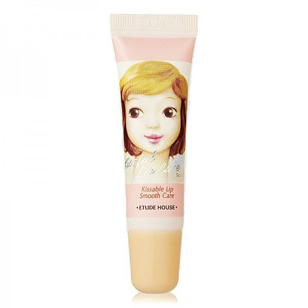 Скраб Etude House Kissful Lip Care Scrub (10 гр) ботинки mursu 200250 синий р 21