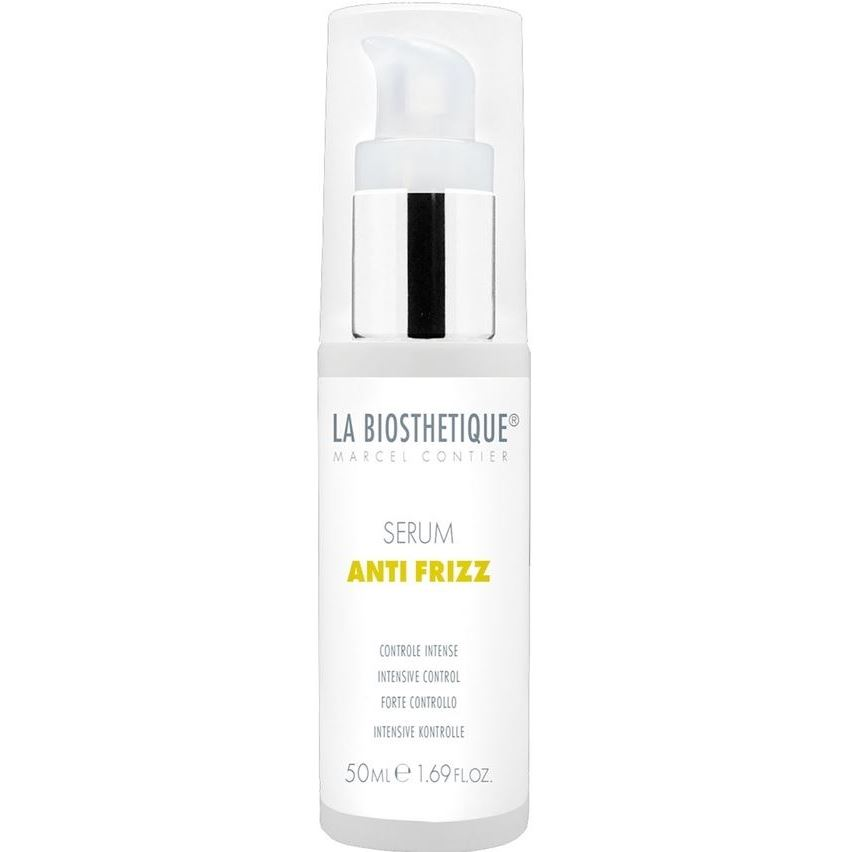 Сыворотка LaBiosthetique Serum Anti Frizz