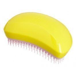 Расческа Tangle Teezer Salon Elite Summer Special (1 шт) форма профессиональная для изготовления мыла мк восток выдумщики 688758 1