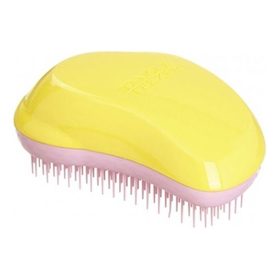 Расческа Tangle Teezer The Original Summer Special (1 шт) tangle teezer расческа для волос salon elite yellow