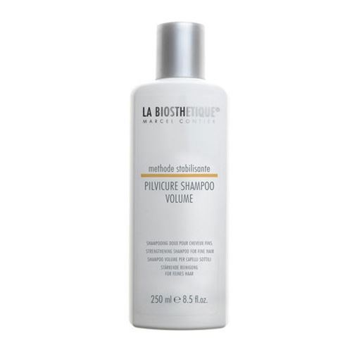 Шампунь La Biosthetique Pilvicure Shampoo Volume 1000 мл шампунь sim sensitive volume shampoo fine color treated heir 300 мл