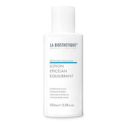 Лосьон LaBiosthetique Lotion Epicelan Equilibrant оксидант labiosthetique tint lotion ars 9