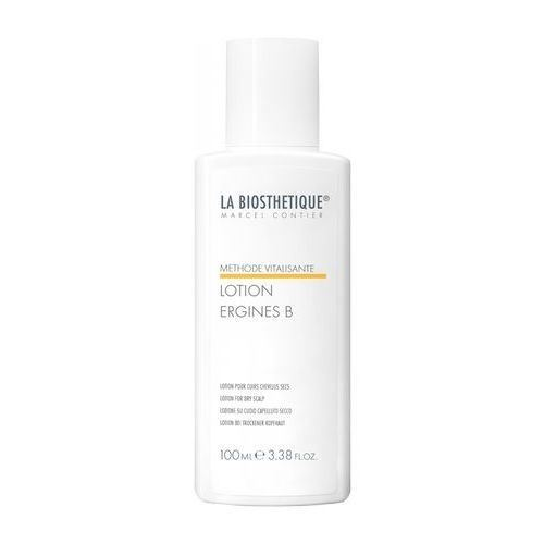 Лосьон La Biosthetique Ergines B Lotion