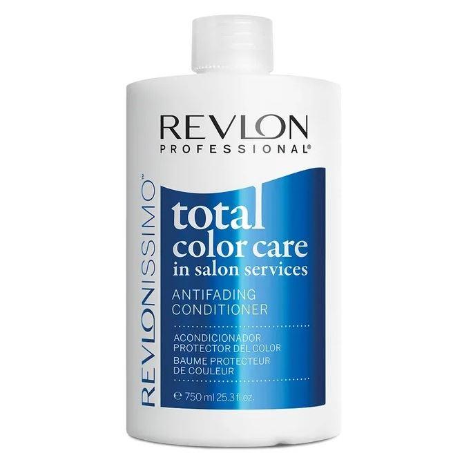 Revlon Professional Total Color Care Conditioner