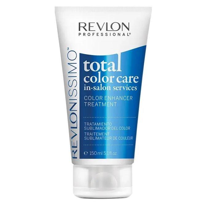 Маска Revlon Professional Total Color Care Treatment  150 мл маска missha procure hydro moisturizing treatment объем 150 мл