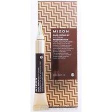 Крем Mizon Snail Repair EX Eye Cream крем the saem snail essential ex wrinkle solution eye cream