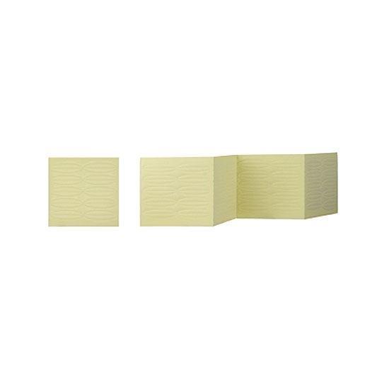 Сопутствующие товары The Saem Double Eyelid Sticker (1 шт) сопутствующие товары gehwol hammerzehen polster links 0 1 шт левая