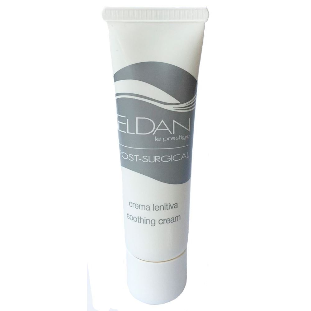 Крем Eldan Post-Surgical Soothing Cream 30 мл недорого