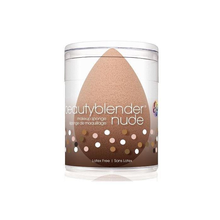 Спонж Beauty Blender Nude (1 шт)