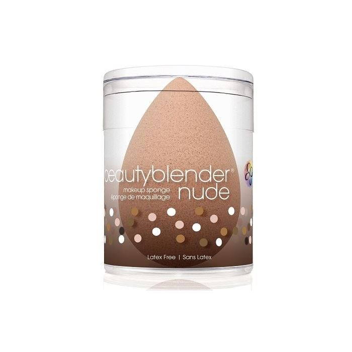 Спонж Beauty Blender Nude (1 шт) недорого