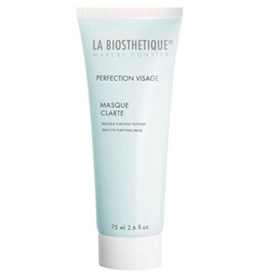 Маска LaBiosthetique Masque Clarte 75 мл la roche posay hydraphase intense маска 50 мл