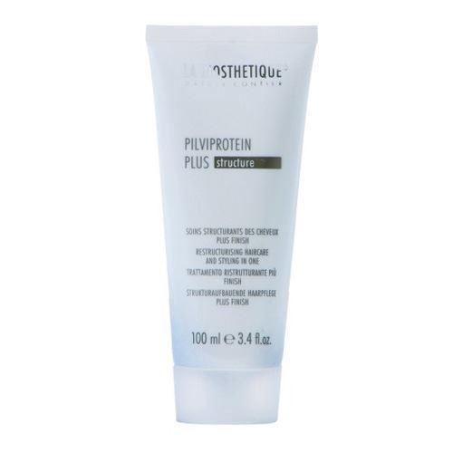 Гель LaBiosthetique Pilviprotein Plus Haircare