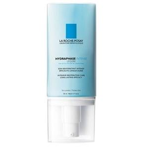 Крем La Roche Posay Hydraphase Intense Legere la roche posay hydraphase intense serum 30 ml 1 01 oz concentrate rehydratant