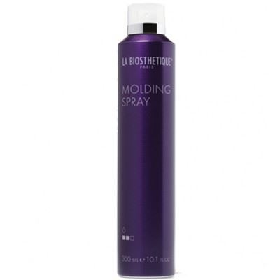 цены Лак La Biosthetique Molding Spray