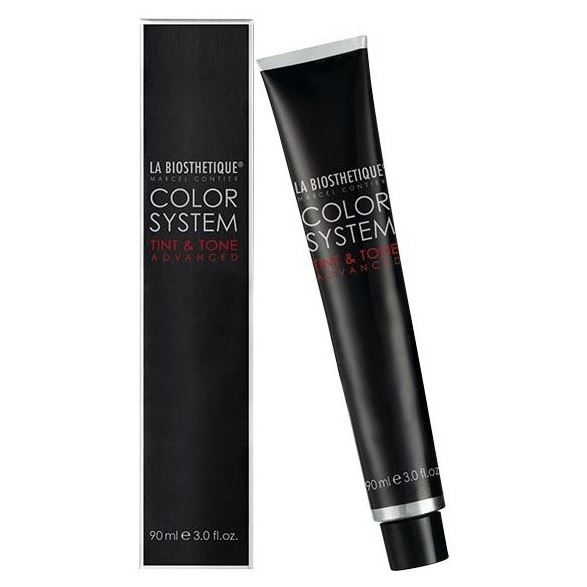 Краска для волос LaBiosthetique Tint & Tone Advanced (Ultra Blond Tint Tone 175+) оксидант labiosthetique tint lotion ars 9