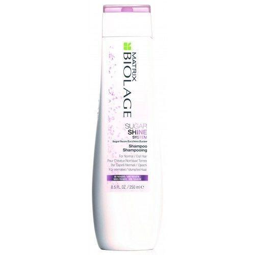 Шампунь Matrix Shampoo Shampooning 250 мл шампунь nouvelle every day herb shampoo 250 мл